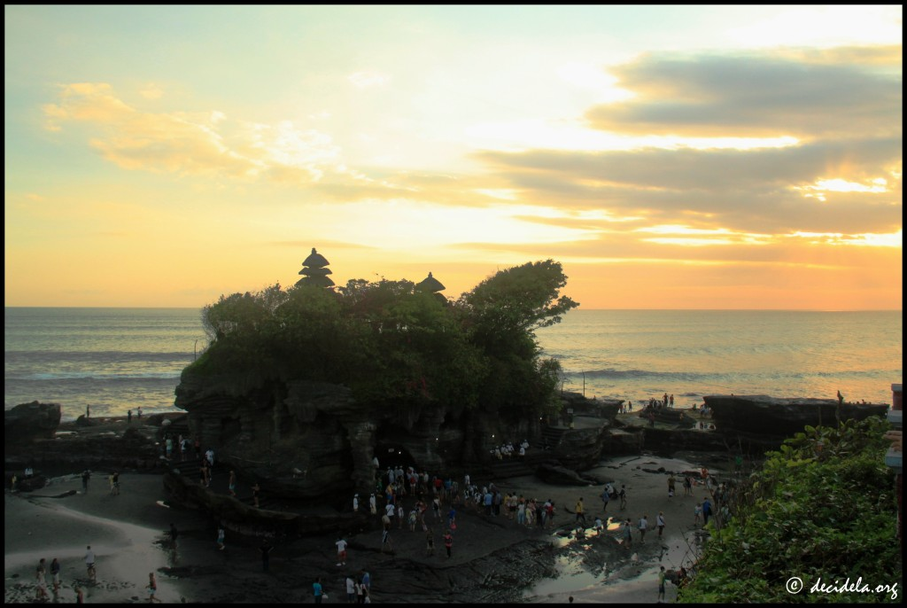 Tanah Lot (27) (Copier)